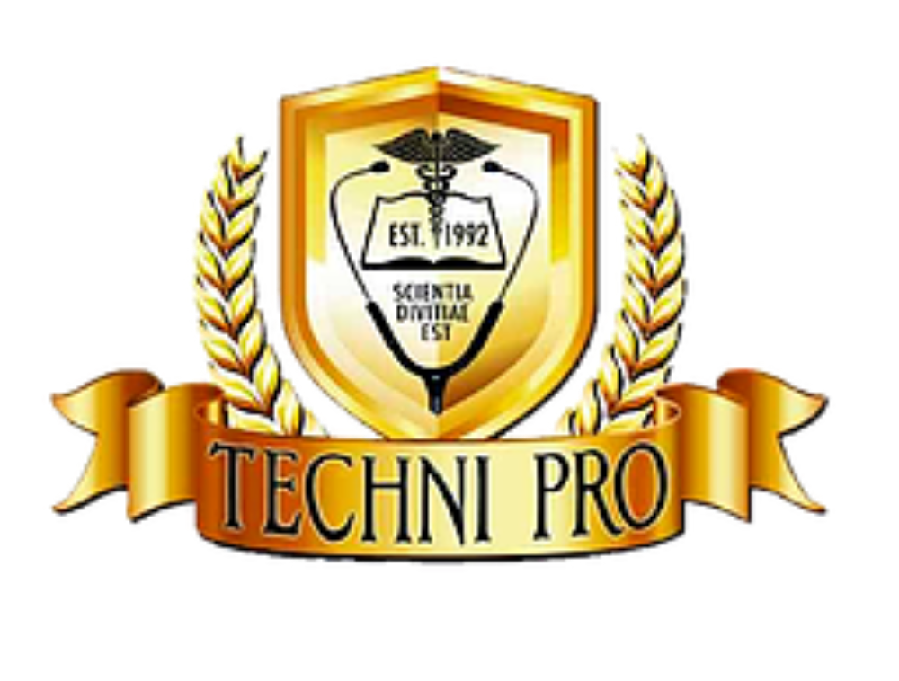 Techni-Pro Institute