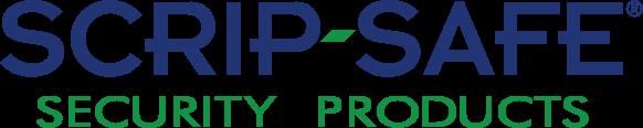 Script Safe Logo